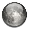 Moon Watch logo