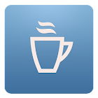 Buy me a coffee (donate) icon