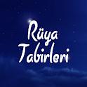 Rüya Tabirleri logo