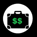 My cash manager (Free) icon