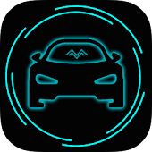 Monect Car Camcorder Pro