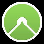 komoot — Hike & Bike GPS Maps v6.6.1