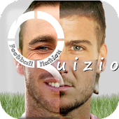 Quizio - Football nation