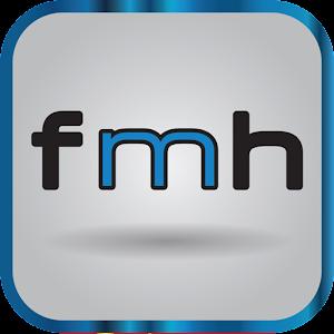 FollowMyHealth™ Mobile