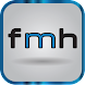 FollowMyHealth™ Mobile icon