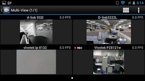 DS cam Screenshot 2
