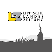 Lippische Landes-Zeitung