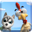 Talking Puppy And Chick 1.0.3 APK for Android