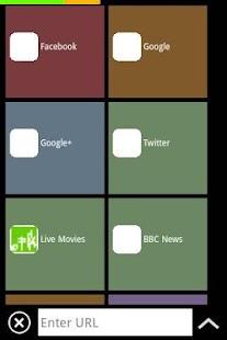 Internet explorer 10 android apk 2 1   Internet Explorer for