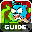 Mutant Fridge Gumball Tips icon