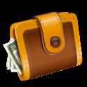 AccountBook 2012 icon