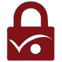 Eyeprint App Lock Beta icon