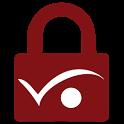 Eyeprint App Lock Beta icon