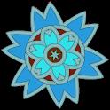 Mandala DreamLite icon