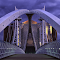 lowry_bridge_night.jpg