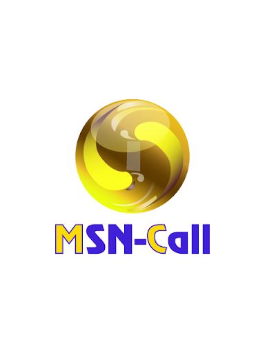 gold-msn dialer