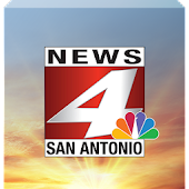 WOAI AM NEWS AND ALARM CLOCK