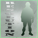 Softair Resolution icon