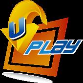 U Play Bar