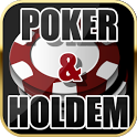 SEVEN POKER & TEXAS HOLD'EM icon