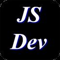 JSDev icon