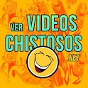 Ver Videos Chistosos icon