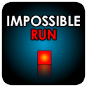 Impossible Run Free icon