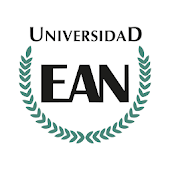 Universidad EAN