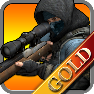 Shooting club 2: Gold v3.7.13 APK