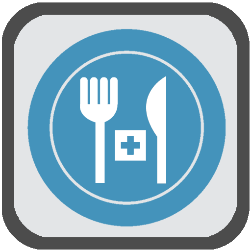 糖尿病の食事療法糖尿病レシピ