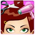 Kids Salon - Kids Games icon