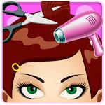 Kids Salon - Kids Games 36.1.0