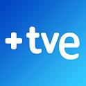 +TVE - Compartir con Más TVE