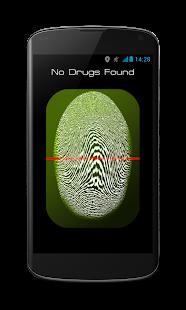 虚拟药物测试