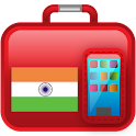Cameras India