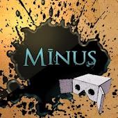 FOV2GO Tales From The Minus La