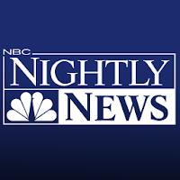 NBC Nightly News 2.1.0