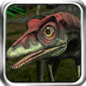 Dinosaur Arena for PC and MAC