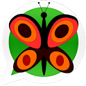 Butterfly Icons icon