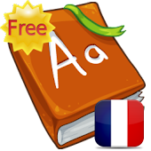The Free Dictionary - French