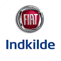 Indkilde Fiat og Alfa Romeo icon