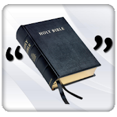 Biblical Bible Verse Quiz App