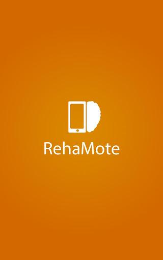 Reh Mote