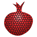 redanar logo