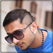 Honey Singh Best RingTones