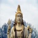 Mahamrityunjay Mantra Free icon