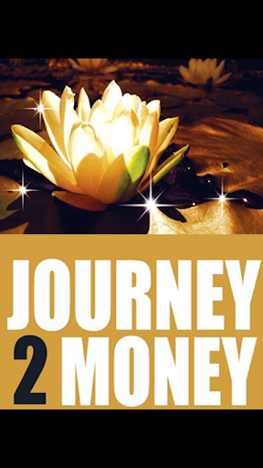 Journey2Money
