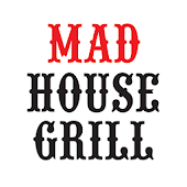 Mad House Grill