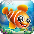 Drag Fishin.. file APK for Gaming PC/PS3/PS4 Smart TV