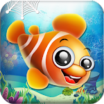 Drag Fishing - Catch Fish! 1.0.6 Apk